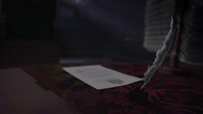 Europa Universalis IV: Common Sense - Announcement Teaser