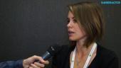 Whitney Hills - Gamelab Interview