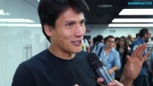 DragonBox - Jean-Baptiste Huynh Gamelab Interview