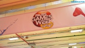 Paris Games Week 2015 - Showfloor Tour