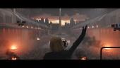 Wolfenstein II: The New Colossus - Launch Trailer
