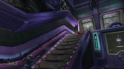 Halo: Combat Evolved Anniversary - Damnation Trailer