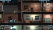 Door Kickers: Action Squad - Console Release Trailer
