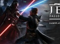Star Wars Jedi: Fallen Order - Gameplay with Commentary
