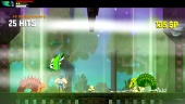 Guacamelee - Power Intenso Trailer