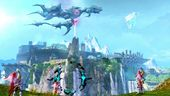 Aion - Feature Trailer