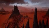 Conan Exiles - Developer Diary 1: An Introduction