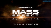 Mass Effect: Andromeda - Multiplayer Tips & Tricks
