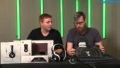 Quick Look - Razer Destiny 2 Line-Up