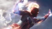 Marvel Studios Captain Marvel - Big Game TV Spot