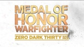 Medal of Honor: Warfighter - Zero Dark Thirty Map Pack Dev Diary