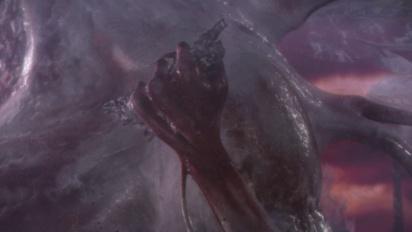 Dark Souls - Prologue part 3 Trailer
