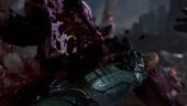 Doom - Launch Trailer