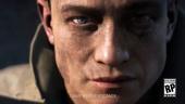 Battlefield - World Premiere Teaser