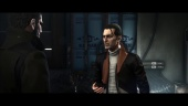 Deus Ex: Mankind Divided – System Rift Launch Trailer