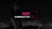 Doom Eternal - Livestream Replay