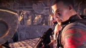 Bulletstorm  Full Clip Edition Trailer