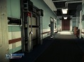 Prey - Exclusive Gameplay - Talos 1 Lobby (PC) - Clip 2