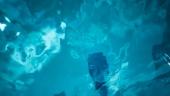 Water Planet - Dev Diary #1