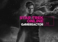 Star Trek Online - Livestream Replay