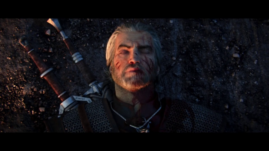 The 10 Worst Things About The Witcher 3 - The Witcher 3