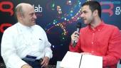 Siboot - Chris Crawford Gamelab Interview