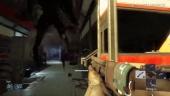 Prey - The Game Awards Trailer