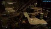 The Division 2 - Black Tusks Endgame Gameplay Part 2