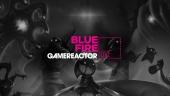 Blue Fire - Livestream Replay