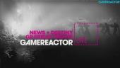 Gaming News 15.5.15 - Livestream Replay