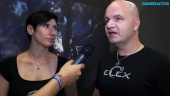Elex - Piranha Bytes Interview