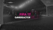 FIFA 17 Livestream Replay