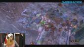 The Dwarves - Livestream