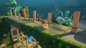 Snake Pass - Release Date Reveal Trailer