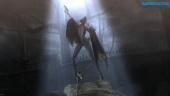 Bayonetta - PC Gameplay