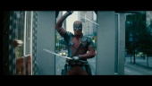 Deadpool 2 - The Final Trailer