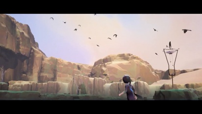 Vane - Steam Announcement
