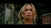 A Quiet Place Part II - Official Traile