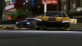 Project Cars 3 - PS4 Reveal Trailer