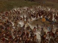 Total War Saga: Troy - Maya Georgieva Interview