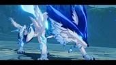 Genshin Impact - Gameplay Trailer