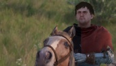 Kingdom Come Deliverance - Beta Access Trailer