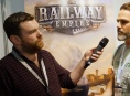 Railway Empire - Guido Neumann Interview