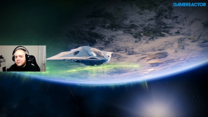 Destiny 2: Curse of Osiris - Livestream Replay