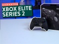 Xbox Elite Controller Series 2 - Unboxing