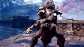 Godfall - Gameplay Walkthrough