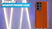 Noreve Phone Cases - Quick Look