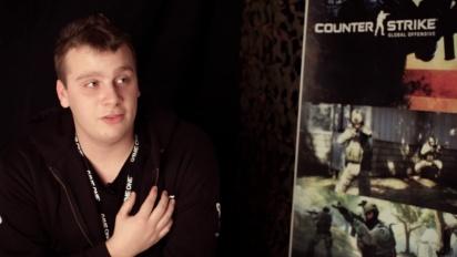 Counter-Strike: Global Offensive - Pro Tip Series: nEiLZiNHo