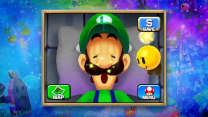 Mario & Luigi: Dream Team Bros. - Nintendo Direct Trailer