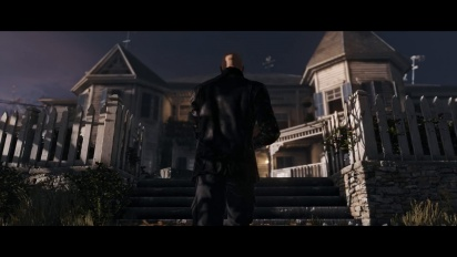 Hitman - Episode 5 Colorado Launch Trailer